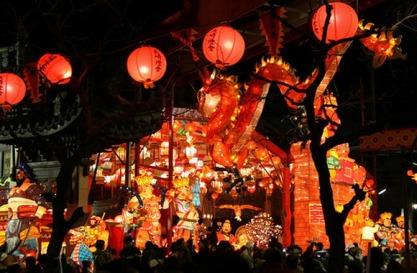 japanese-new-year