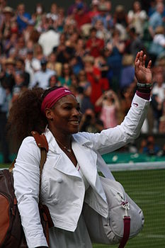 233px-Serena_Williams_2012_Wimbledon