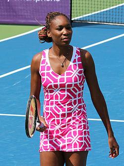 250px-Venus_Williams_2012.jpg